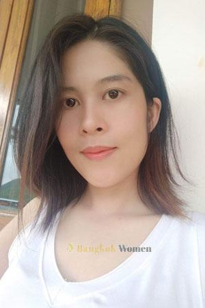 199883 - Thitaporn Age: 34 - Thailand